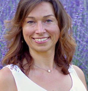 Ida Sara Keltnerova