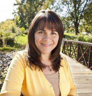 Johanna Lynn