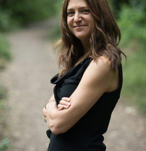 Nancy Zamierowski