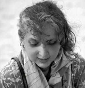 Radhika Mansata